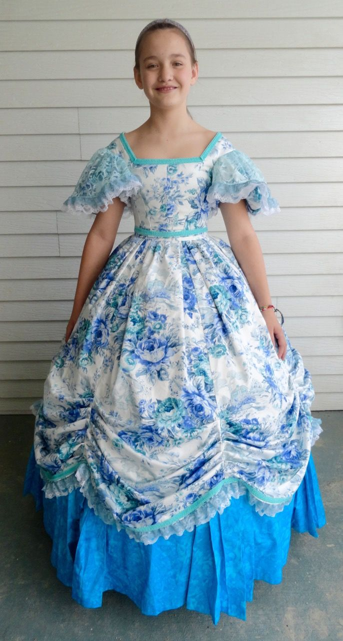 Ball Gown * Added more pictures - TV Message Center I know I used ...
