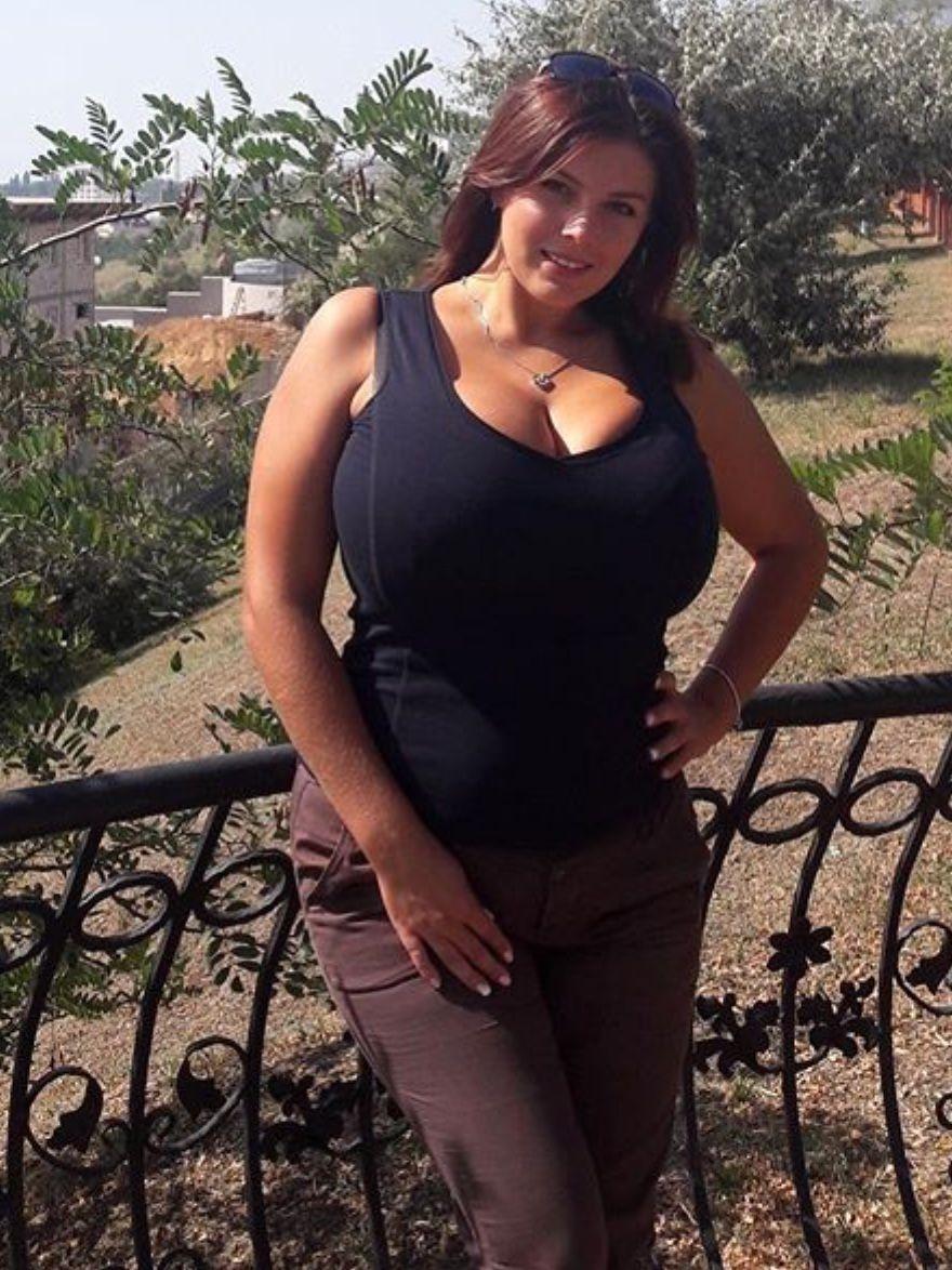 Xenia Molnar