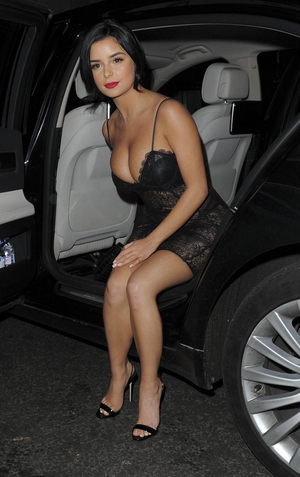 Is a cute Vanessa Rebelo nude (59 photos), Sexy, Is a cute, Feet, cameltoe 2020