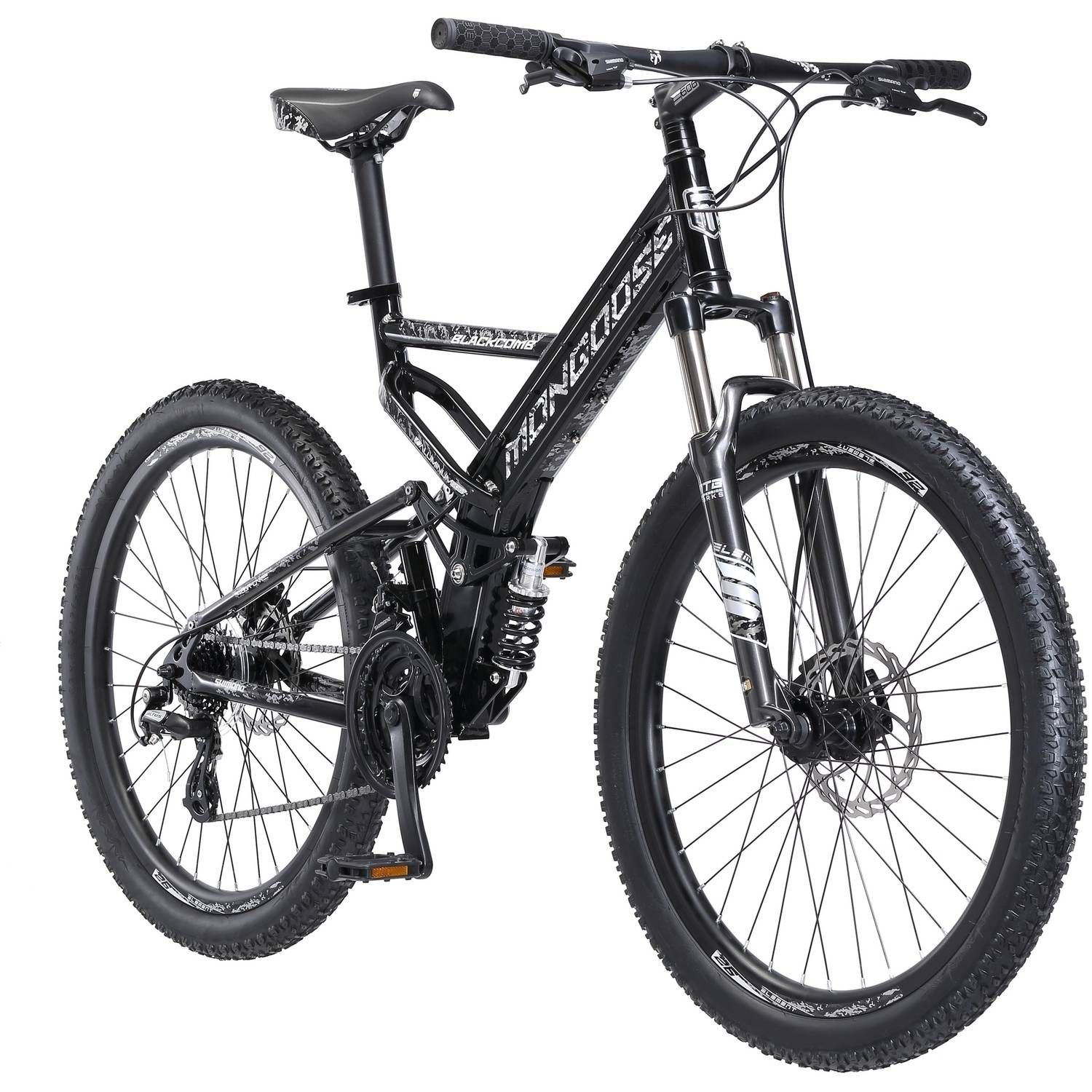 Bicycle And Bikes Bikes For Sale Used Bicycles For Sale Bikes For