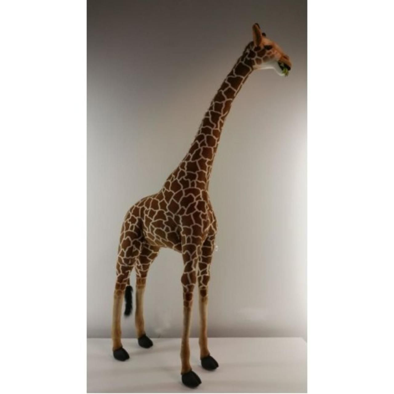 93 75 Brown And Beige Handcrafted Soft Plush Giraffe Stuffed Animal In 2021 Giraffe Stuffed Animal Large Stuffed Animals Large Giraffe Stuffed Animal [ 1280 x 1280 Pixel ]