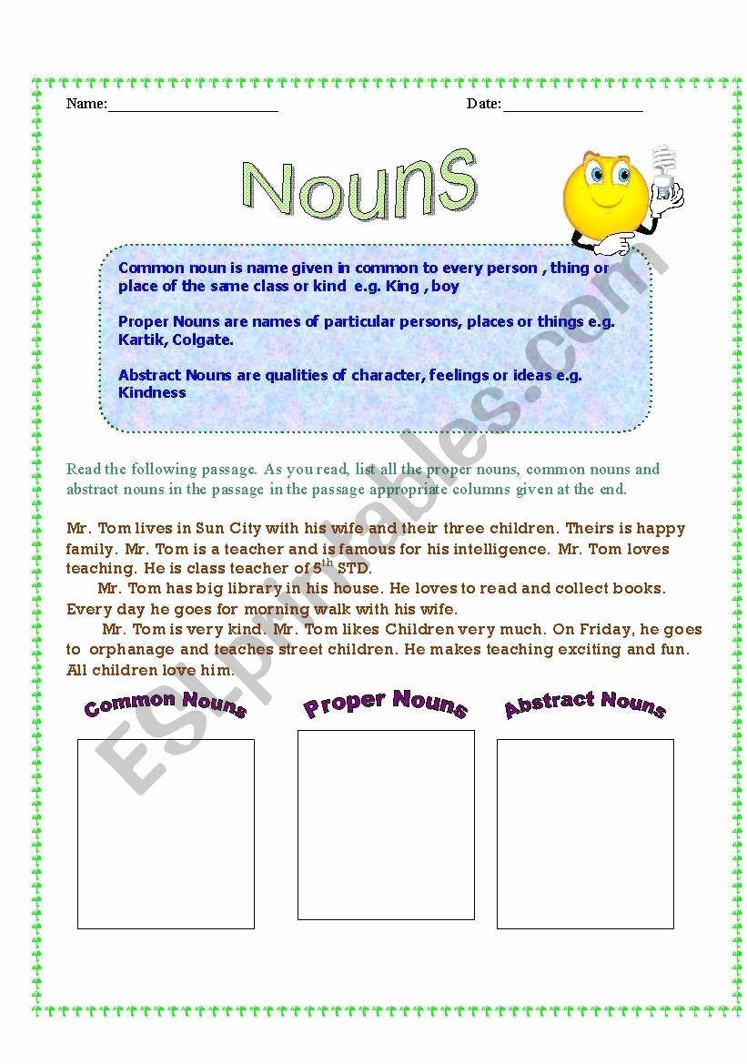 Dna Mutations Worksheet Answer Key - worksheet