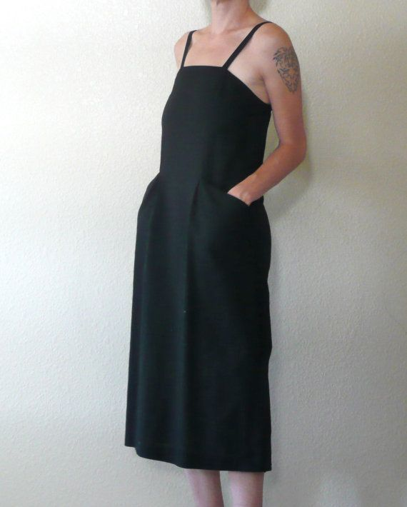 Rene k cocktail dress 60th