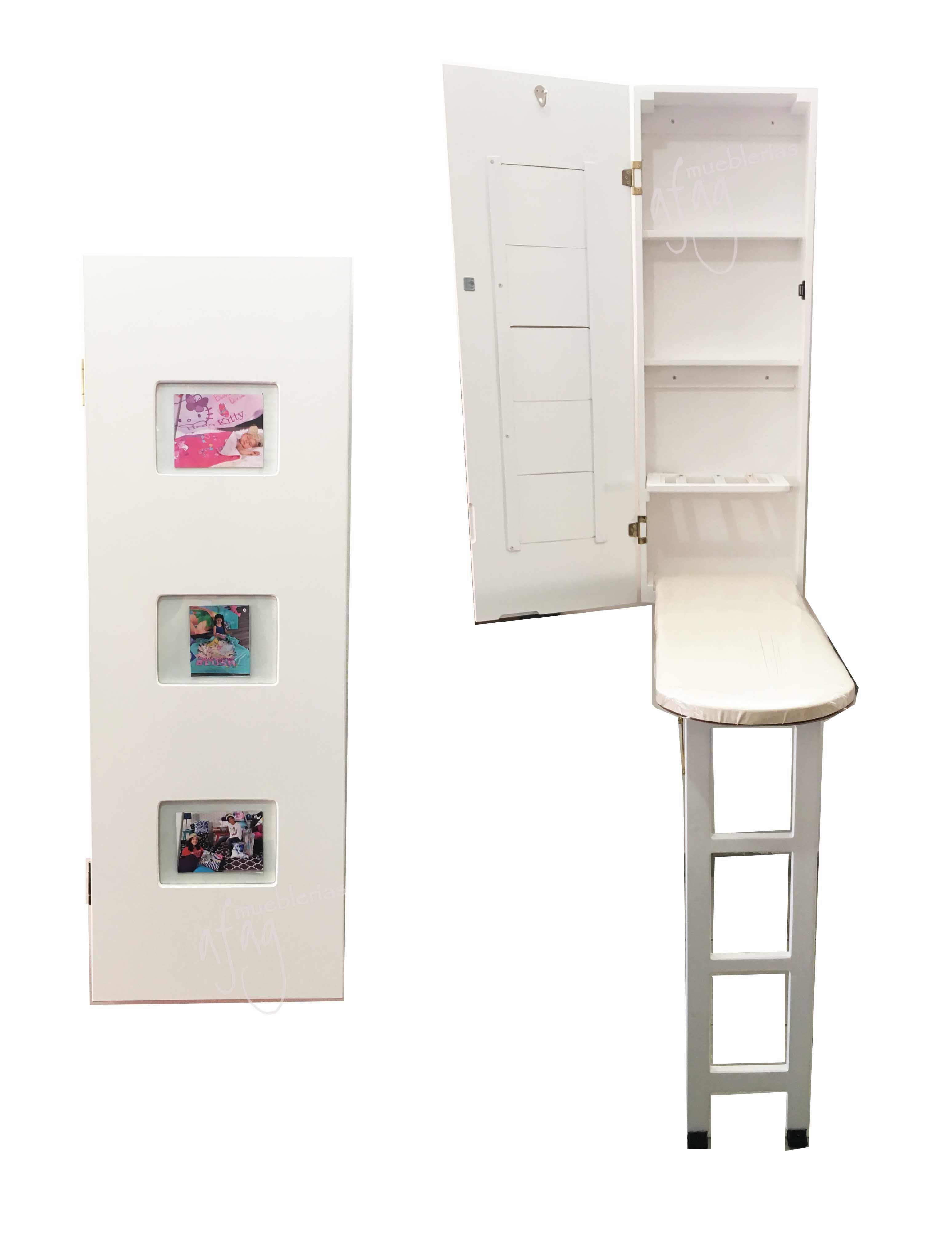 Pin De Nelly Moreno En Muebles Para Casa Peque A Pinterest  # Muebles Queretaro