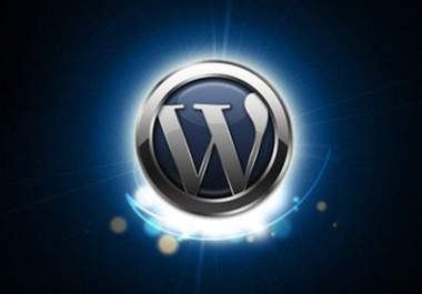 You Get FREE Access to 23 Wordpress Video Tutorials you can download and own for $5