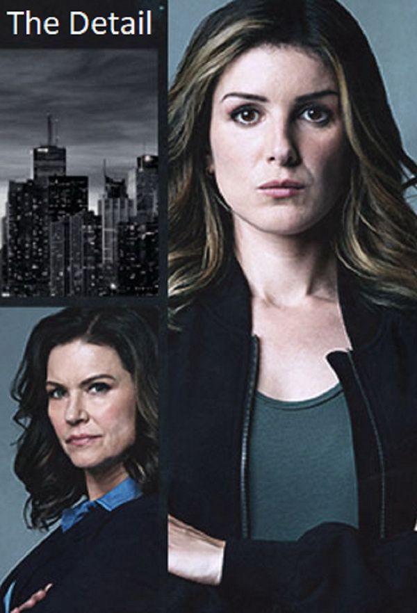 Офис 2013 1-9 сезон все серии: скачать через торрент сериалы.