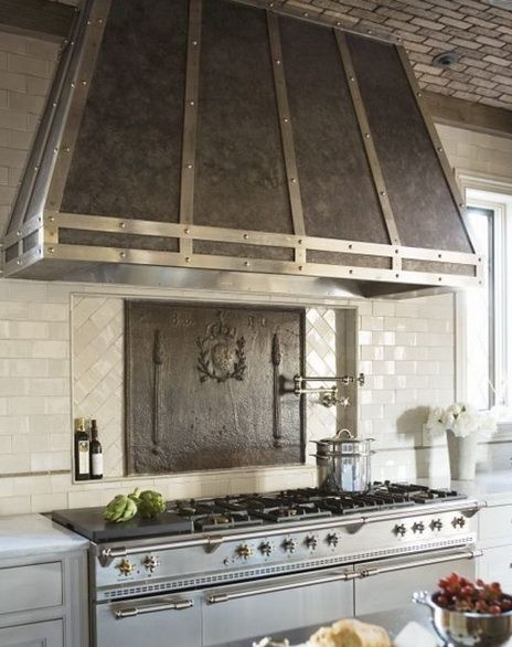 40 kitchen vent range hood designs and ideas kitchen vent kitchen hood design kitchen hoods on kitchen remodel vent hood id=78562