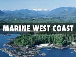 Image result for marine west coast