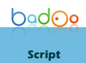 Incredible clone script to set up your own Badoo like site