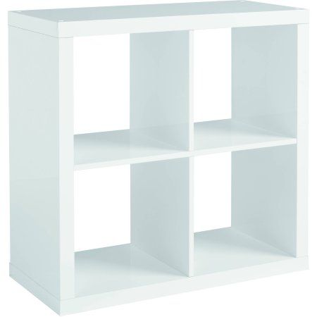 Home Cube Organizer Ikea Storage Cabinets Cubby Storage