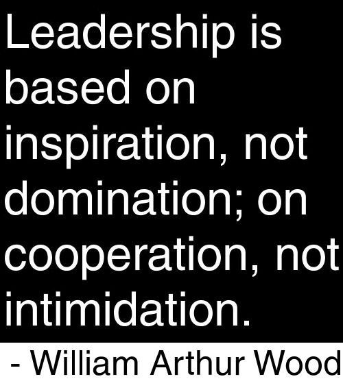leadership quotes leadership quote work quotes leadership