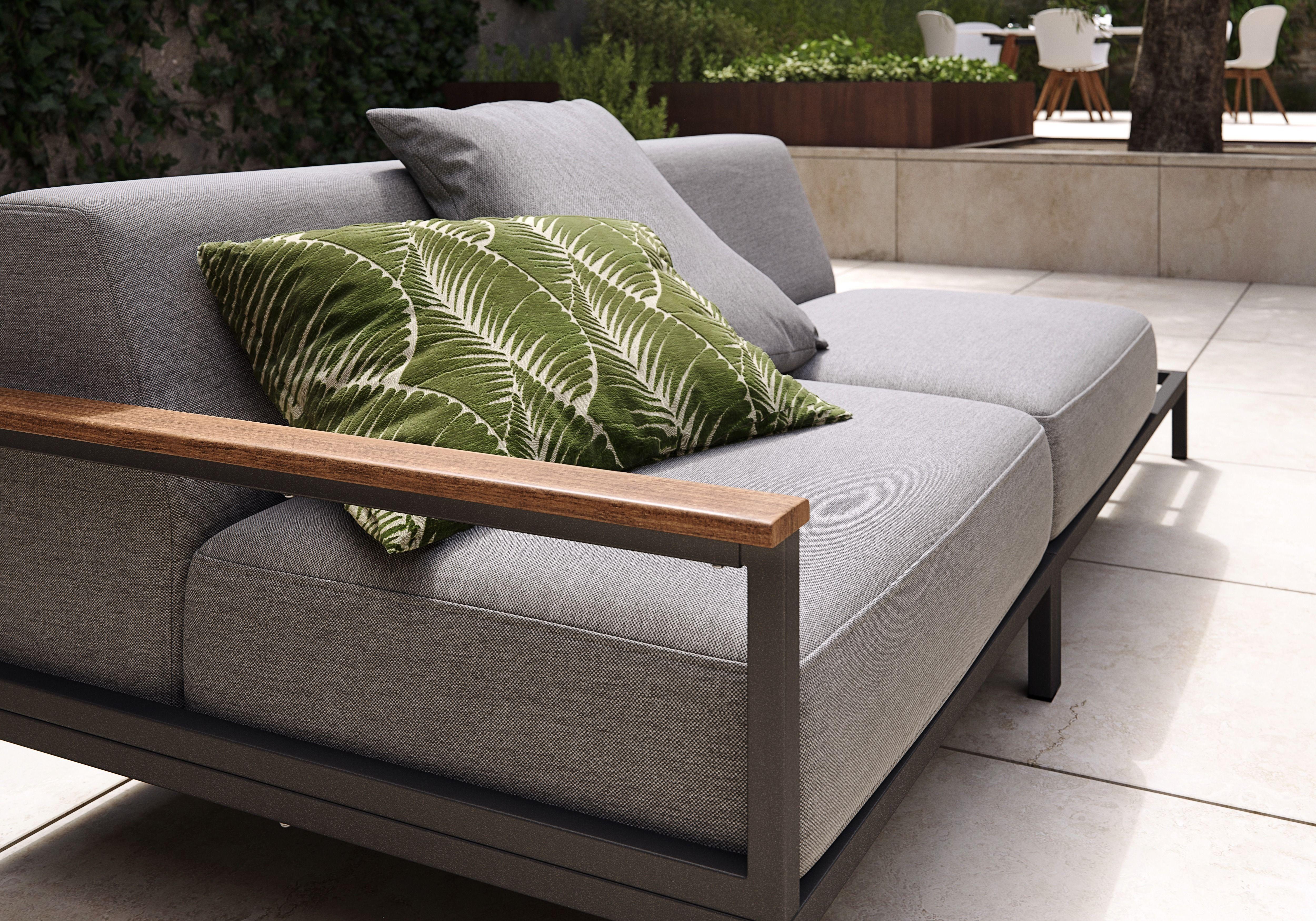 3fbb449aa85cbadbb1d1594906a55e1b Luxe De Canape Palette Exterieur Concept