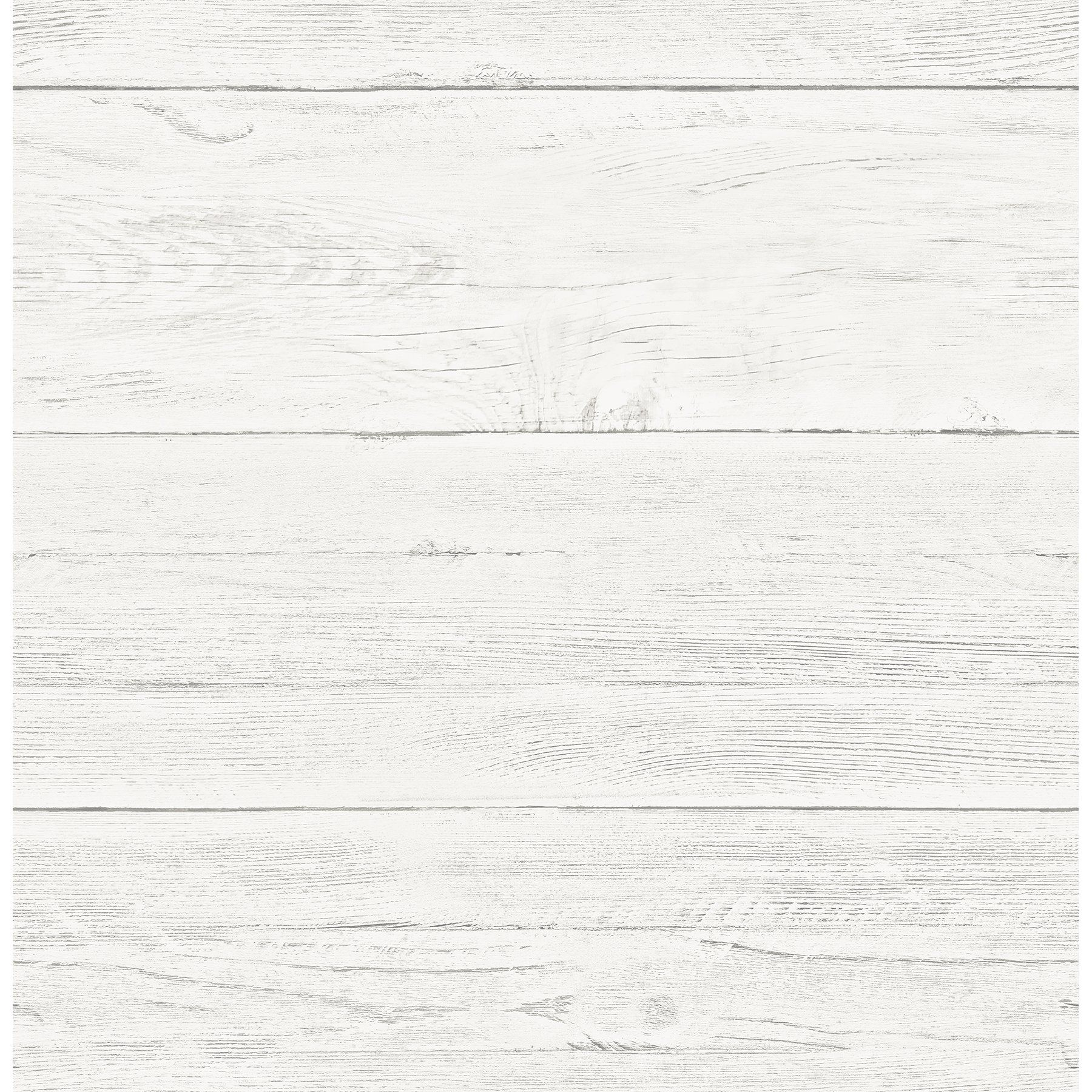 Customer Image Zoomed Wood wallpaper, Peel and stick