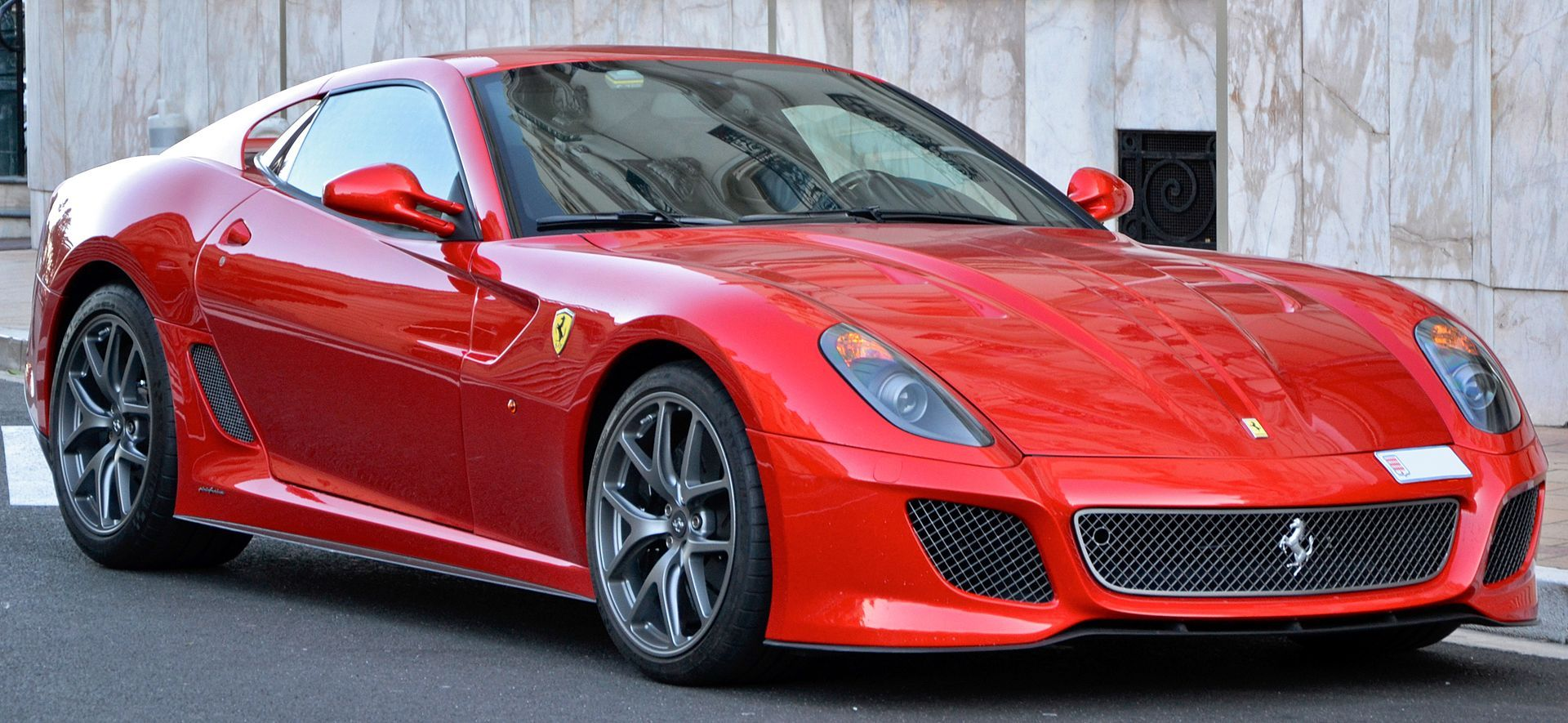 Ferrari 599 Gto Flickr Alexandre Prevot 12 Cropped