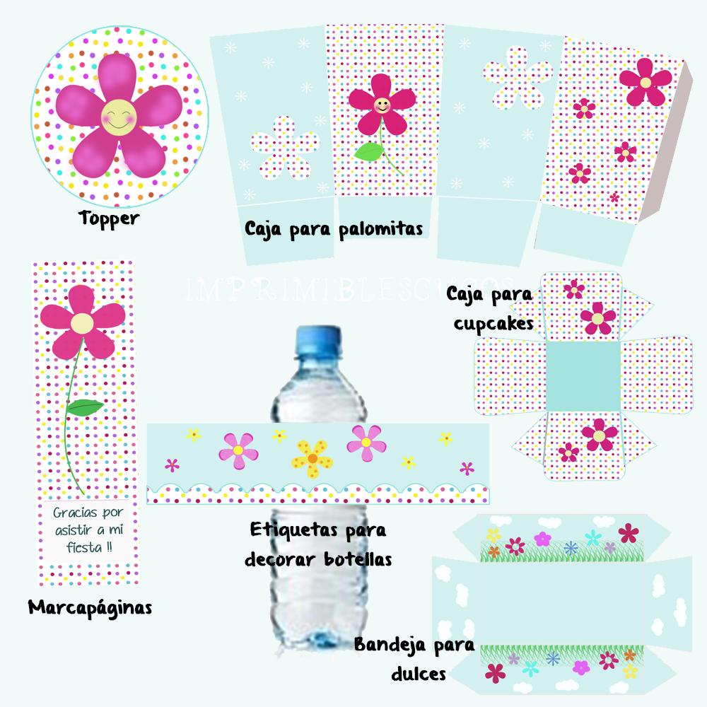 Famoso Plantilla Granero Imprimible Ornamento - Colección De ...