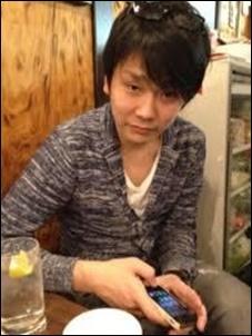 濱家 ヤンキー かまいたち