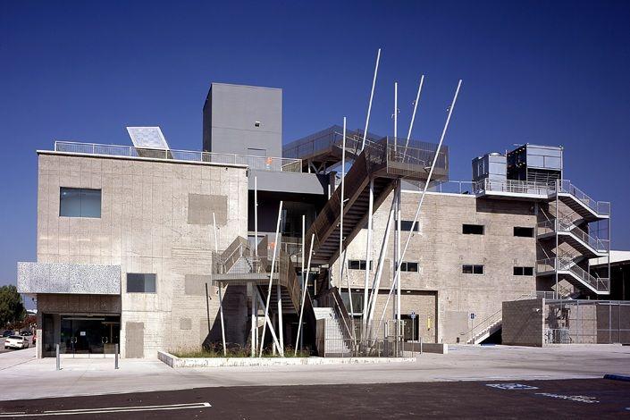art center college of design south campus pasadena ca pasadena