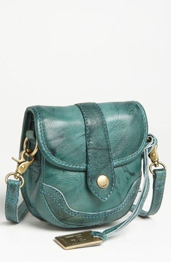 7597cce941 Frye  Campus - Mini  Crossbody Bag available at  Nordstrom