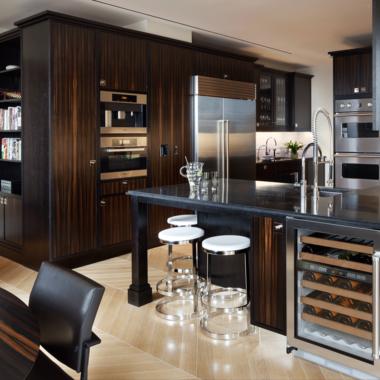 Best Smallbone Of Devizes' Bespoke Kitchens С Изображениями 400 x 300