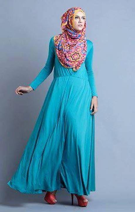 3fbb8f7eada05aff3b7a79c7f851f947 dres gamis zoya cocok untuk ke pesta busana muslim pinterest,Model Busana Muslim Elzatta