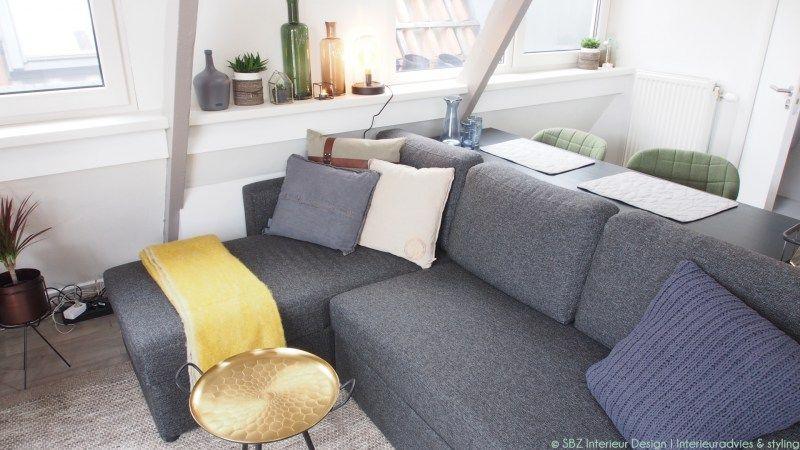 Binnenkijken Thuis Femke : Binnenkijken pinterest interieurontwerp lofts en amsterdam