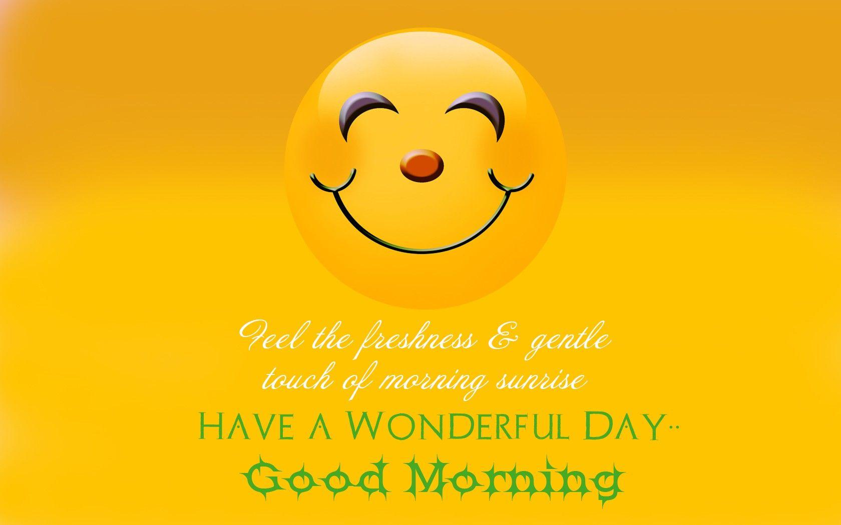 Good Morning Pictures Good Morning Pinterest Good Morning