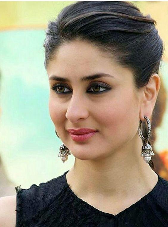 Kareena Kapoor Beauty Kareena Kapoor Kareena Kapoor Khan Indian Bollywood Actress