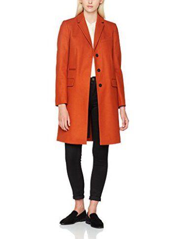 Manteau femme 38