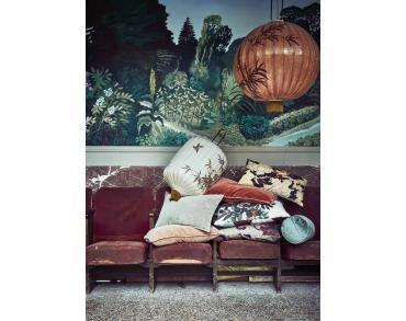Elegant hk living stoel foto s het beste huisontwerp