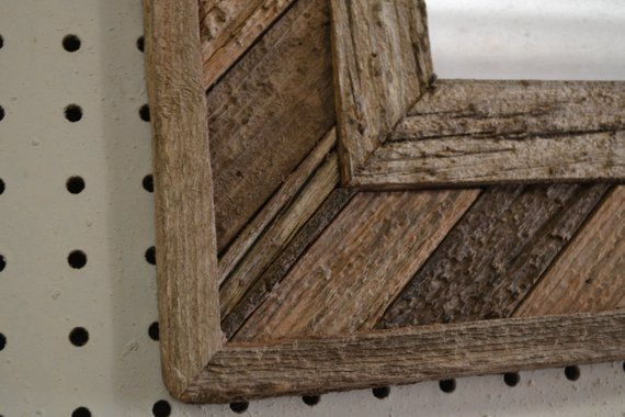 Rustic Barnwood 8 X 10 Fancy Barn Wood Picture Frame Etsy In 2020 Barn Wood Picture Frames Picture On Wood Wood Picture Frames