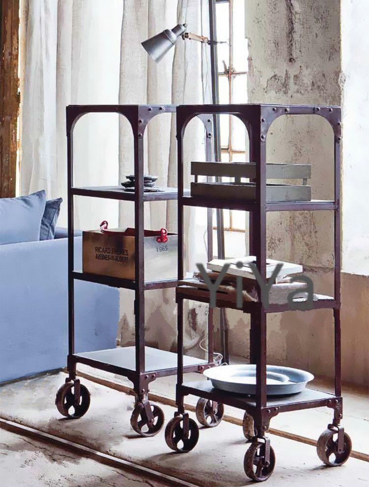 Cheap pa s de am rica a hacer el viejo hierro forjado for Polea para subir muebles