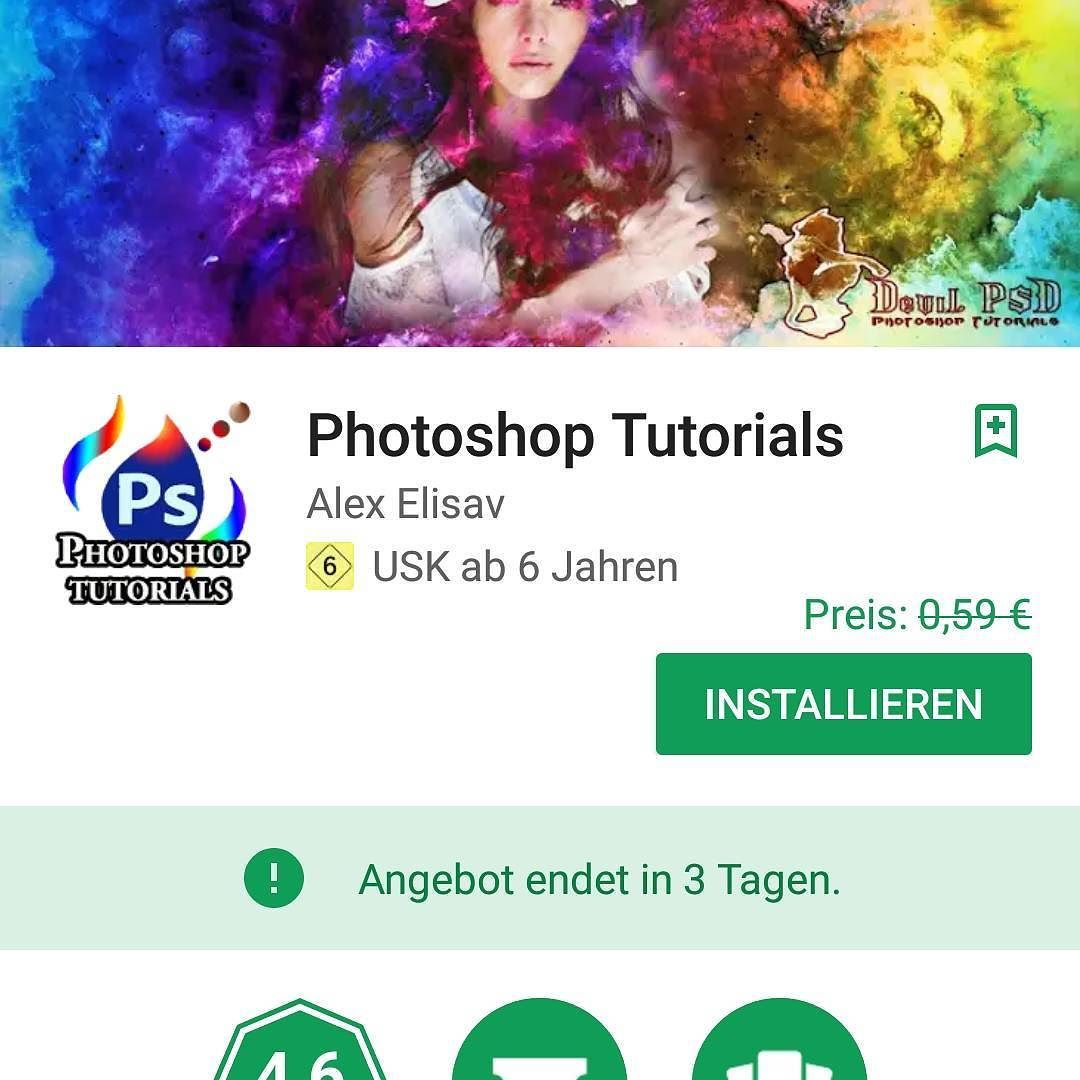 App photoshop tutorials for free im playstore fr 3 tagen http app photoshop tutorials for free im playstore fr 3 tagen http baditri Gallery