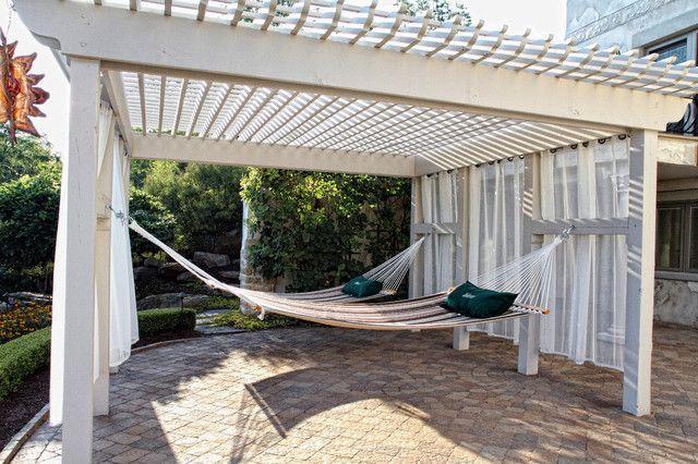 Parte 2 10 Diseños para darle vida a tu terraza, un espacio de