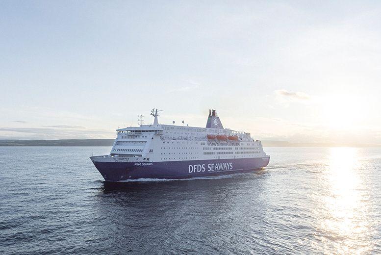 3nt Amsterdam Mini Cruise Hotel Stay Transfers Cruise Uk Holidays Travel