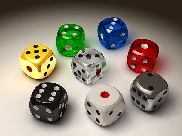 Simple Java program to generate random number in Java You can use - dice resume