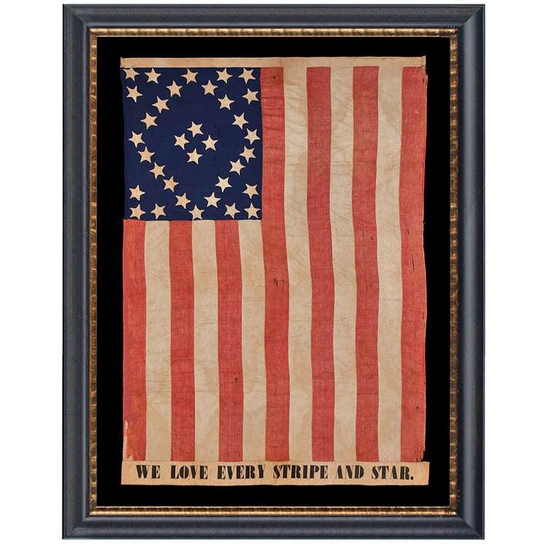 Pin By Magdalena Jurcan On Patriotic In 2020 Civil War Flags War Flag Civil War