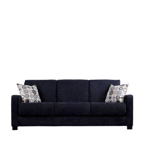 Outstanding Pin By Lenny Mark On Home Sweet Home Sofa Bed Frame Futon Bralicious Painted Fabric Chair Ideas Braliciousco