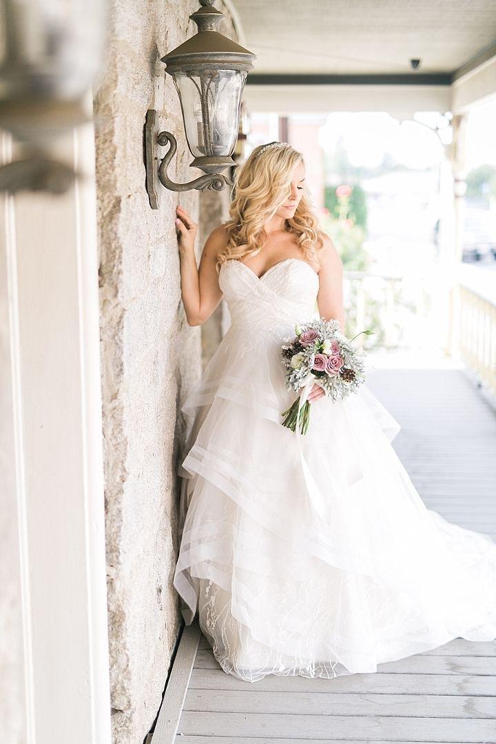 Bridal Salon Beloved Dress Store Sample Sale Beloved Organization 0117 Dresses Bridal Salon Strapless Wedding Dress
