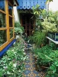 Image result for cozy gardens