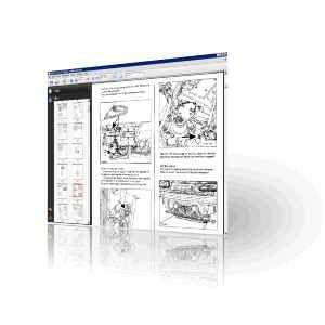 Tigershark Ts 770 R Manual - umtinamcom