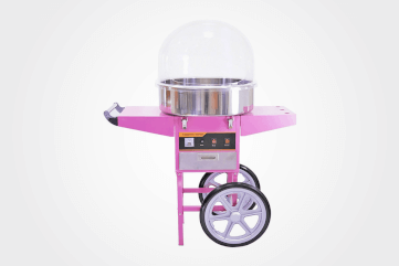 Shop Our Cotton Candy Machines Onlineshop Get The Best Cotton Candy Machines Innovative Design Makes Cotton Candy Machine Candy Machine Cotton Candy Machines