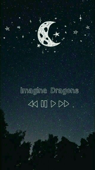 Imagine Dragons Wallpaper At P P P P P P P P P P