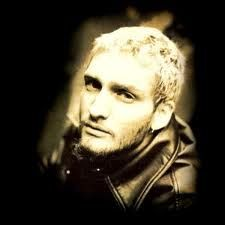 Layne Staley - 8/22/67 - 4/5/02 (34 yrs) Lead Singer, Alice in Chains
