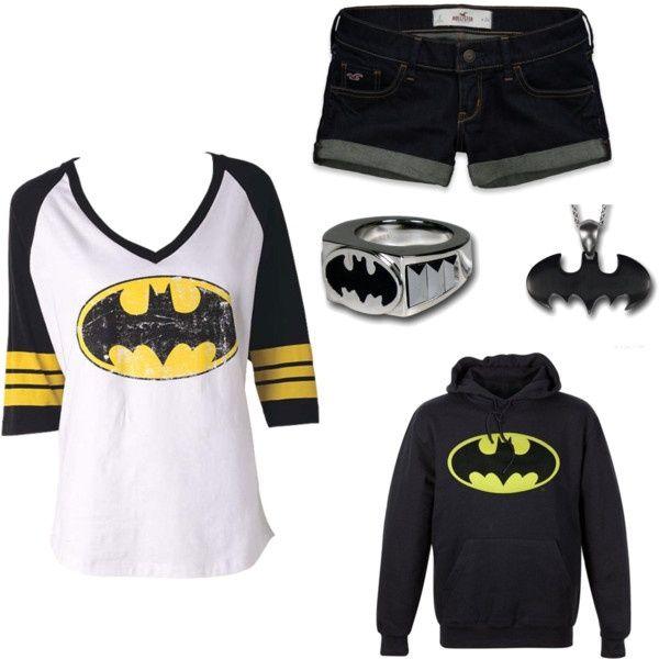 batman clothing | Dananananana batman!!