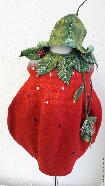 Детские карнавальные костюмы ручной работы. Ярмарка ... - photo#39