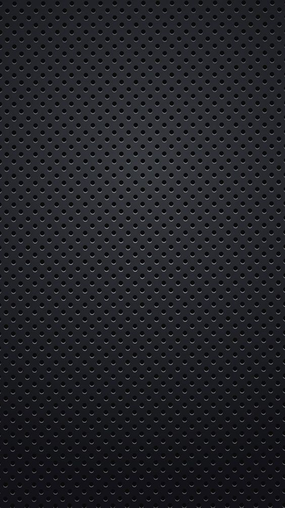 Black Dotted Men Wallpaper For Iphone 6 Phone Wallpaper For Men Iphone 6 Wallpaper Black Wallpaper Black wallpaper iphone 6