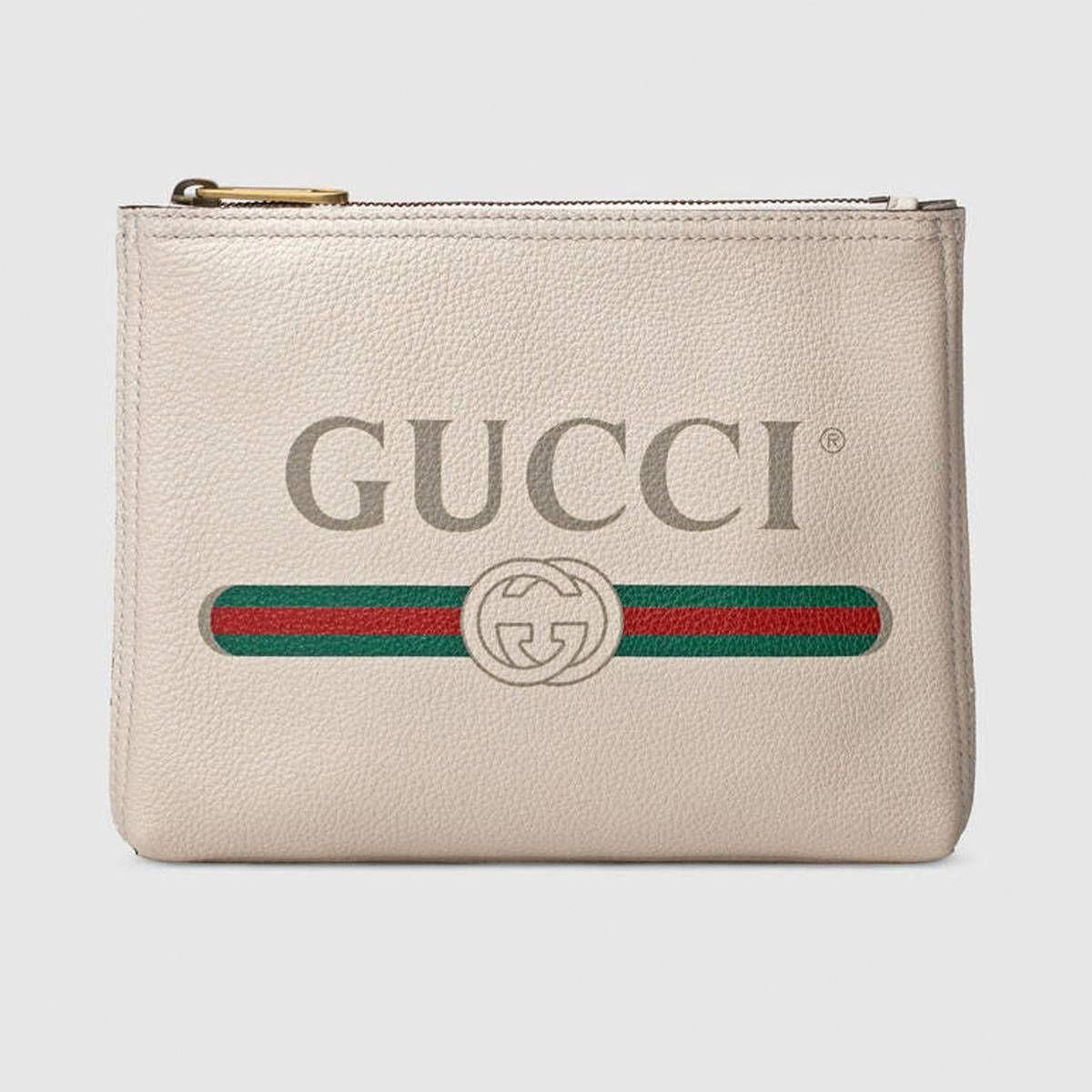 49078f430b01 Best Gucci Handbags: From Marmont to Dionysus and More | Who What Wear UK # guccihandbags