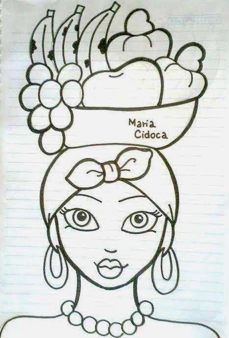 30 Desenhos De Consciencia Negra Para Colorir Pintar Imprimir Africa E Africanidade Colorir Pinturas Africanas Arte Com Retalhos Desenho De Mulher Negra
