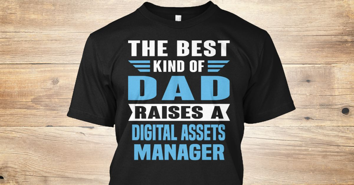 If You Proud Your Job, This Shirt Makes A Great Gift For You And Your Family.  Ugly Sweater  Digital Assets Manager, Xmas  Digital Assets Manager Shirts,  Digital Assets Manager Xmas T Shirts,  Digital Assets Manager Job Shirts,  Digital Assets Manager Tees,  Digital Assets Manager Hoodies,  Digital Assets Manager Ugly Sweaters,  Digital Assets Manager Long Sleeve,  Digital Assets Manager Funny Shirts,  Digital Assets Manager Mama,  Digital Assets Manager Boyfriend,  Digital Assets Manager…