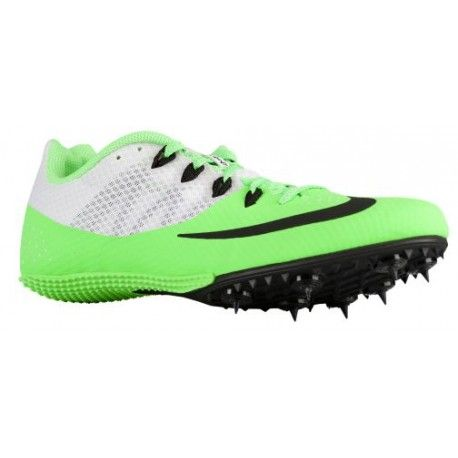 $44.99 track and field shoes australia,Nike Zoom Rival S 8 - Mens - Track